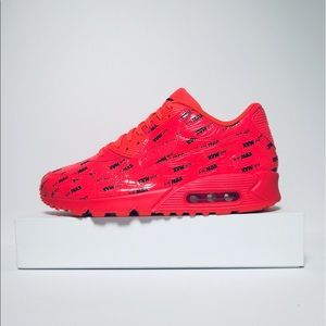 cee1d85f0e9396 ... NIKE AIR MAX 90 PREMIUM JUST DO IT PACK ...
